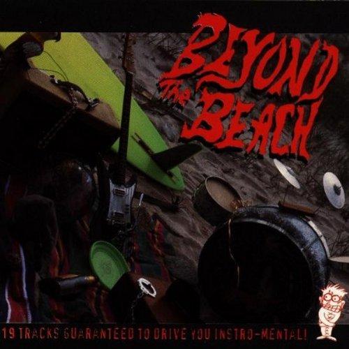 beyond-the-beach-beyond-the-beach-tin-machine-del-rey-johnson-laika-the-cosmonauts