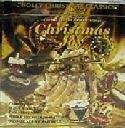 Various Artists Christmas Joy Classic Carols