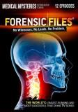 Medical Mysteries Forensic Files Pg13