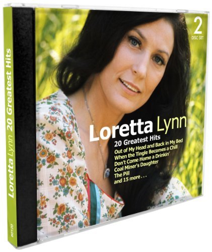 loretta-lynn-20-greatest-hits