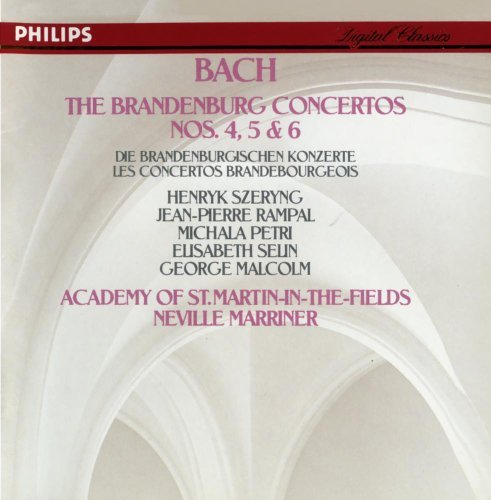 js-bach-brandenburg-con-4-6-marriner-asmf
