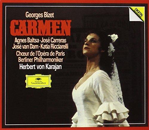 g-bizet-carmen-comp-opera-baltsa-carreras-van-dam-karajan-berlin-po