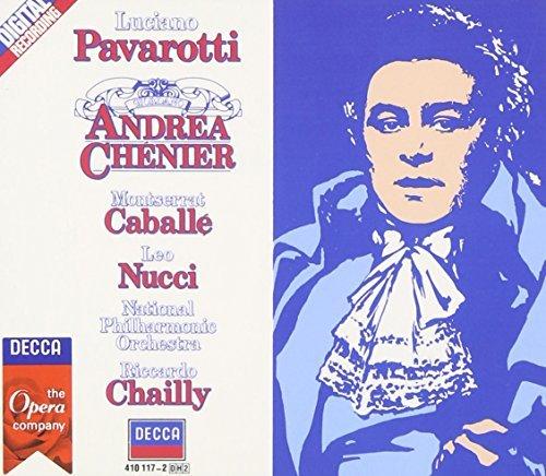 u-giordano-andrea-chenier-comp-opera-pavarotti-caballe-nucci-chailly-natl-phil