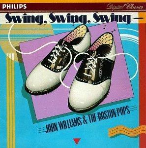 john-williams-swing-swing-swing-williams-boston-pops-orch