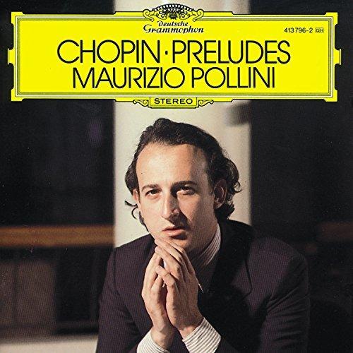maurizio-pollini-preludes-pollinimaurizio-pno