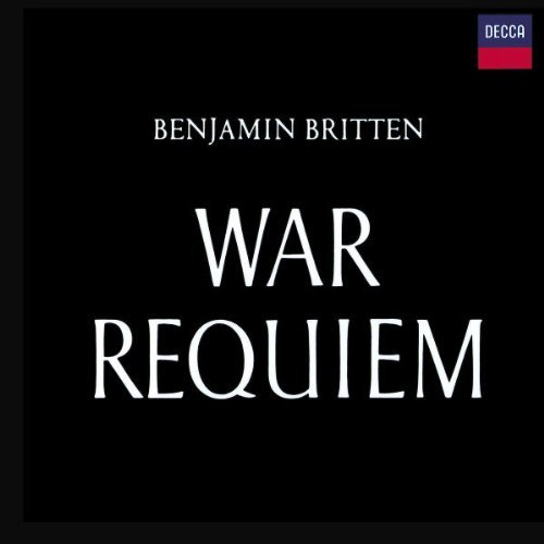 b-britten-war-requiem-vishnevskaya-fischer-dieskau-britten-london-so