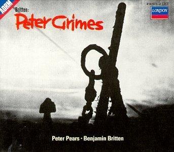 b-britten-peter-grimes-comp-opera-pears-watson-evans-britten-royal-opera