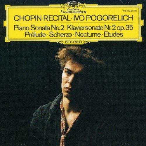 f-chopin-son-pno-2-etudes-3-scherzo-3