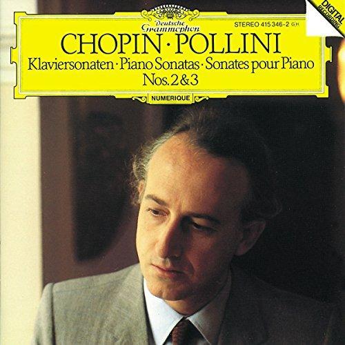 f-chopin-son-pno-2-3-pollinimaurizio-pno