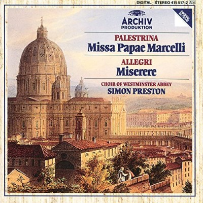 preston-choir-of-westminster-a-missa-papae-marcelli-allegr-preston-westminster-abbey-choi