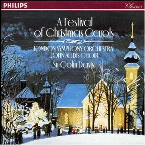 festival-of-christmas-carols-festival-of-christmas-carols-john-alldis-choir-davis-london-sym-orch