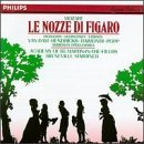 wa-mozart-marriage-of-figaro-hlts-van-dam-baltsa-hendricks-marriner-asmf