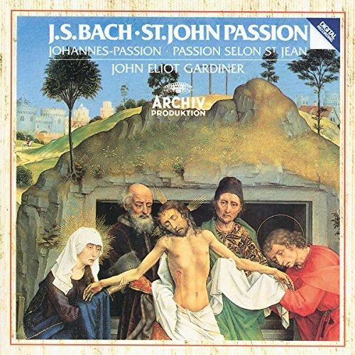 johann-sebastian-bach-st-john-passion-rolfe-johnson-varcoe-gardiner-english-baroque-soloi