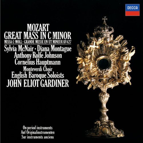 wolfgang-amadeus-mozart-mass-great-mcnair-montague-johnson-gardiner-english-baroque-soloi