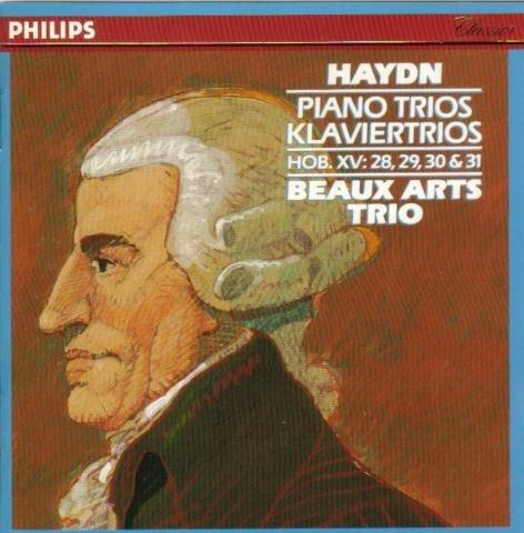 j-haydn-trio-pno-28-31-beaux-arts-trio-beaux-arts-trio