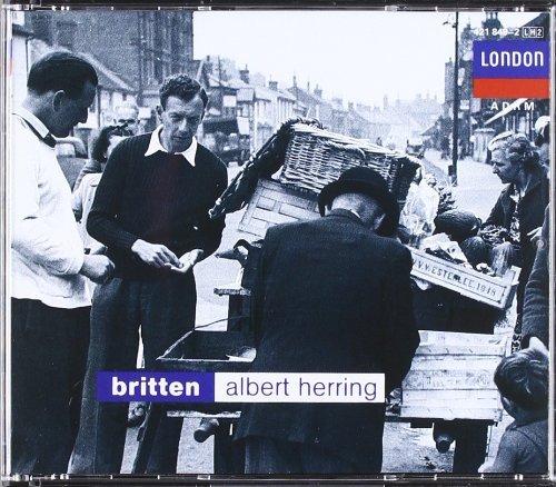 b-britten-albert-herring-comp-opera