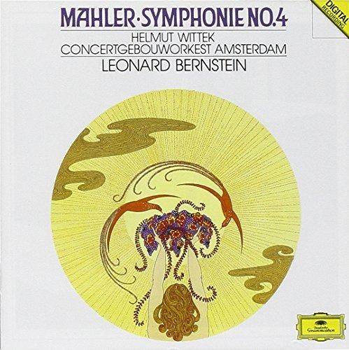 g-mahler-sym-4-wittekhelmut-boy-sop-bernstein-concertgebouw-orch