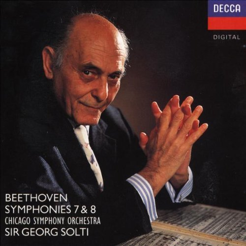 lv-beethoven-sym-7-8-solti-chicago-so