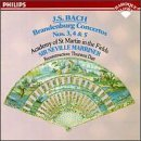js-bach-brandenburg-con-3-4-5-marriner-asmf