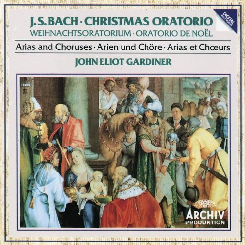 js-bach-christmas-oratorio-hlts-argenta-pringle-von-otter-bar-gardiner-english-baroque-soloi