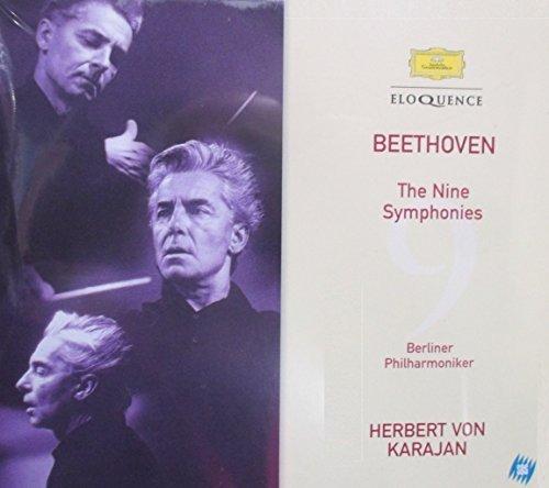 karajan-berlin-philharmonic-or-complete-symphonies-1963-janowitz-rossel-majdan-kmentt-karajan-berlin-po