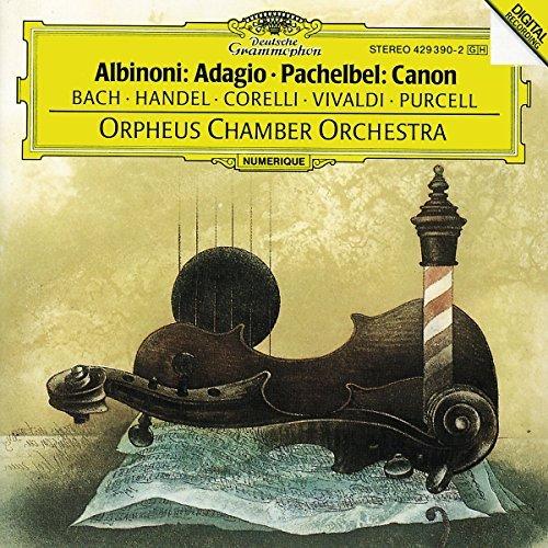 albinoni-pachelbel-bach-etc-adagio-canon-etc-orpheus-co