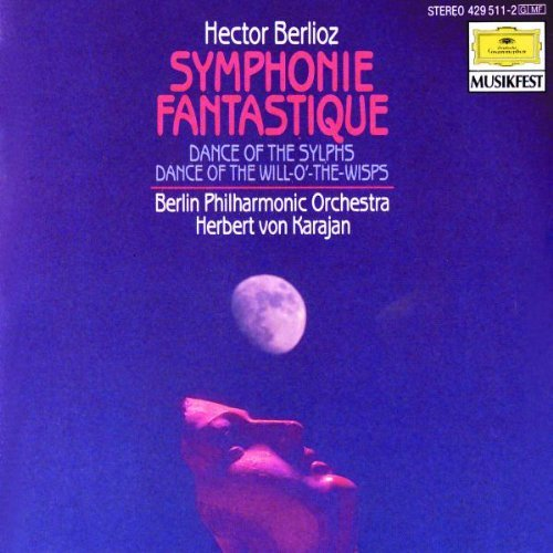 h-berlioz-sym-fantastique-damnation-of-f-karajan-berlin-phil