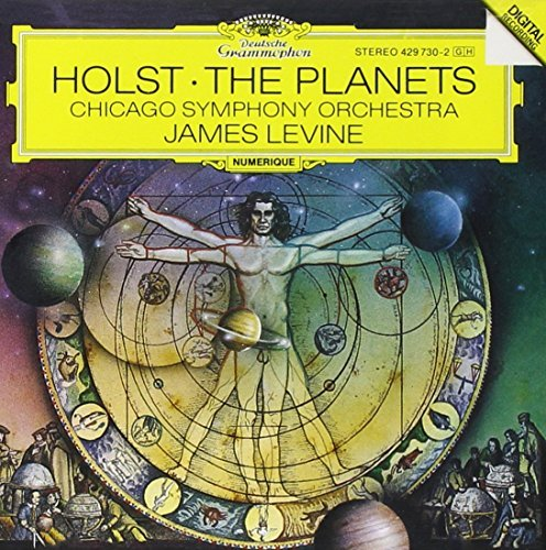 levine-chicago-symphony-orch-planets-levine-chicago-so