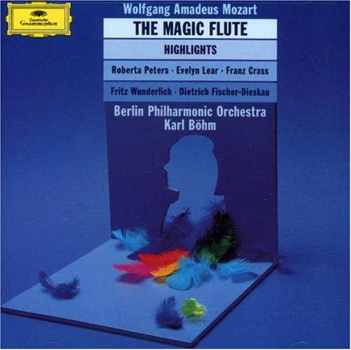 bohm-berlin-philharmonic-orch-magic-flute-highlights-peters-lear-crass-wunderlich-bohm-berlin-po
