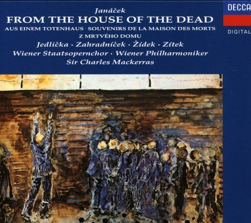 l-janacek-from-the-house-of-the-dead-com