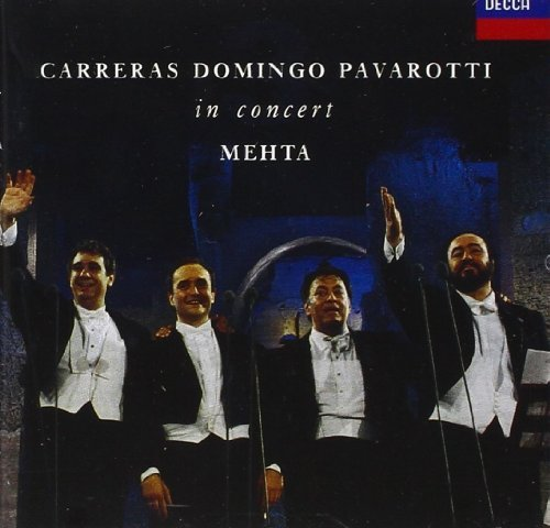 carreras-domingo-pavarotti-in-concert-carreras-domingo-pavarotti-mehta-maggio-musicale-fiorenti