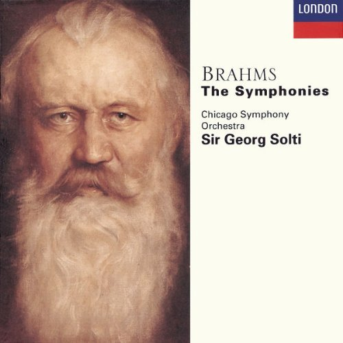 solti-chicago-symphony-orch-4-symphonies-4-cd-solti-chicago-so
