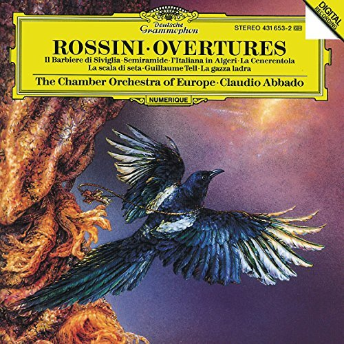 g-rossini-overtures-abbado-co-of-europe