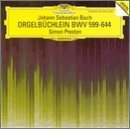 js-bach-orgelbuchlein-prestonsimon-org