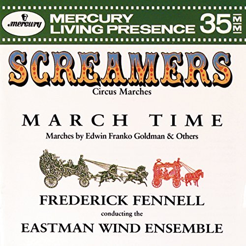 frederick-fennell-conducts-screamers-march-time-fennell-eastman-wind-ens