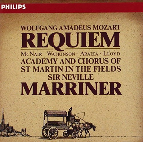 mcnair-marriner-academy-of-st-requiem-mcnair-watkinson-araiza-lloyd-marriner-asmf