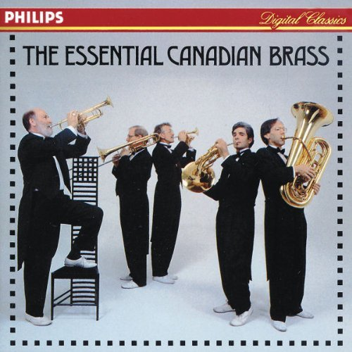 canadian-brass-essential-canadian-brass-canadian-brass