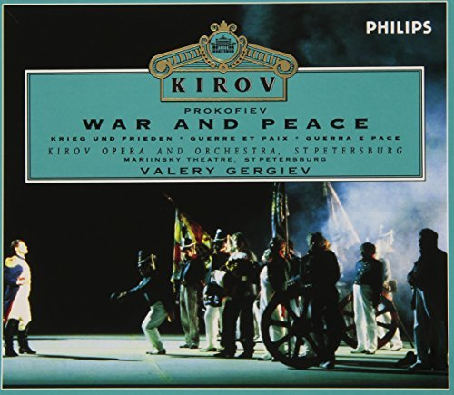 s-prokofiev-war-peace-comp-opera-borodina-gergalov-prokina-gergiev-kirov-opera-orch