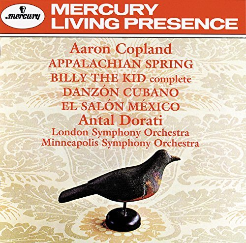 a-copland-appalachian-billy-danzon-cuban-dorati-london-so