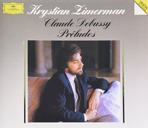 krystian-zimerman-preludes-books-i-ii-zimermankrystian-pno-2-cd