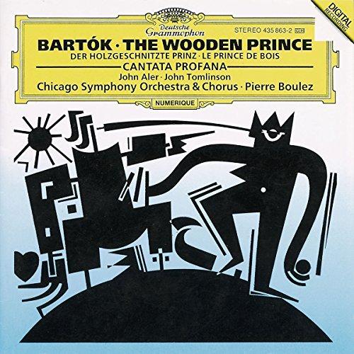 béla-bartók-wooden-prince-cant-profana-boulez-chicago-so