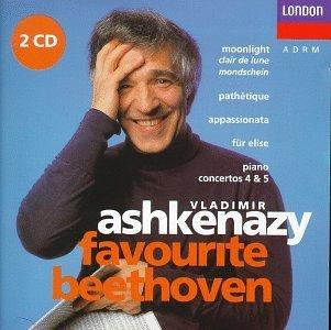 vladimir-ashkenazy-favorite-beethoven-ashkenazy-pno-solti-chicago-so