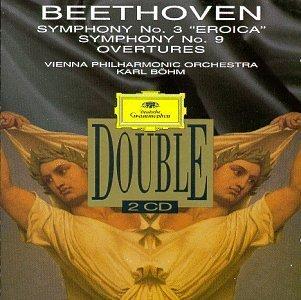 bohm-vienna-philharmonic-orch-symphonies-3-9-jones-troyanos-ridderbusch-bohm-vienna-phil