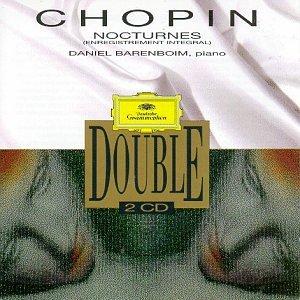 daniel-barenboim-nocturnes-complete-barenboimdaniel-pno-2-cd