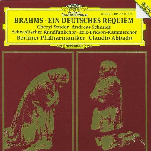 johannes-brahms-german-requiem-studer-sop-schmidt-ten-abbado-various