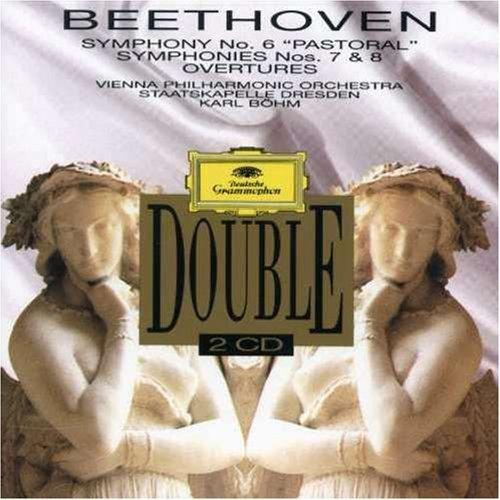 bohm-vienna-philharmonic-orch-symphonies-6-8-overtures-2-cd-bohm-various