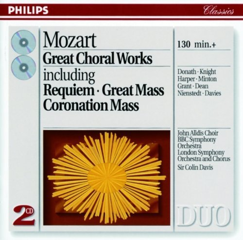 choral-works-incl-requiem-gr-choral-works-incl-requiem-gr-donath-harper-minton-knight-davis-various
