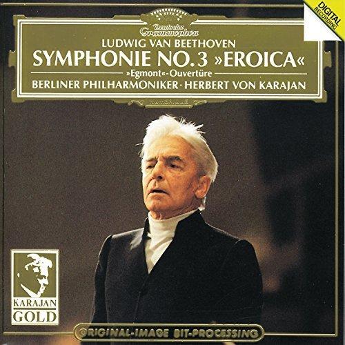 beethoven-lv-symphony-3-karajan-herbert-von-berlin-philharmonic-orchestra