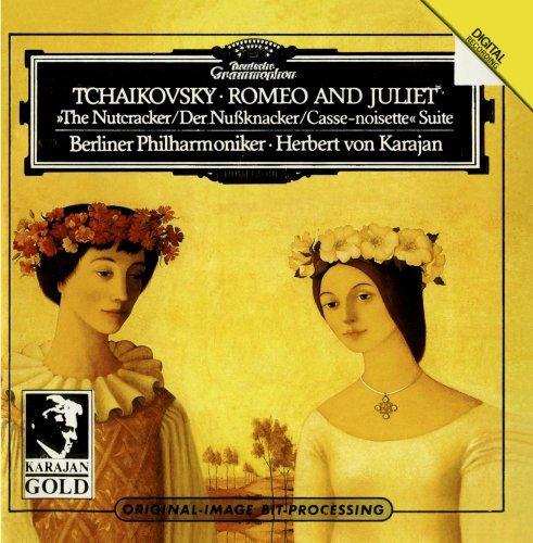 karajan-berlin-philharmonic-or-romeo-juliet-the-nutcracker-karajan-berlin-po
