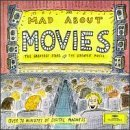 mad-about-movies-mad-about-movies-various